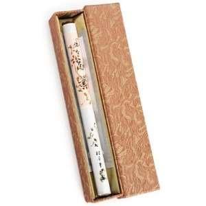 Nan kun   Southern Wind, Shoyeido Premium Japanese Incense