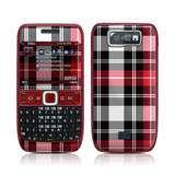 Nokia E63 Skin Cover Case Decal You Choose Design