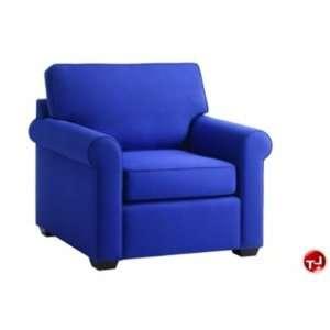 Garbo Reception Lounge Lobby Club Chair