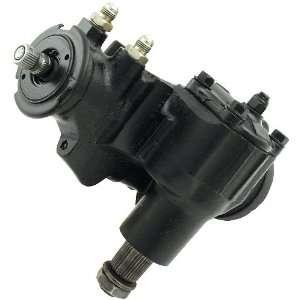 ALLSTAR PERFORMANCE 56352 Power Steering Box 161