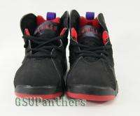 NIKE AIR JORDAN RETRO vii 7 RAPTOR Toddler SZ 10C