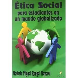 en un mundo globalizado (9788492669110) Editorial Abecedario Books