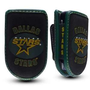 Dallas Stars NHL Classic Hockey Cell Phone Case Sports