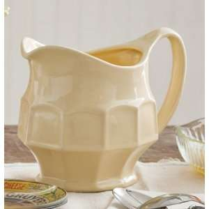 Rosanna French Country Pitcher Home & Kitchen