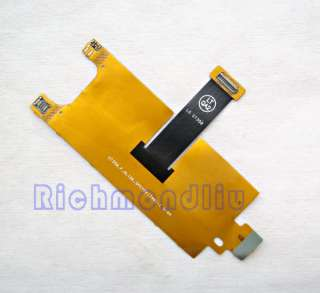 Flex Cable Ribbon Flat Cable For LG GT350
