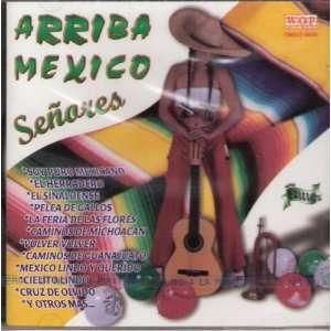 , GRUPO IGUAZU, LA SOMBRA DEL NORTE, BANDA DE MI MAL TORDILLOS Music
