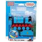 Mega Bloks   Thomas & Friends   Henry   7 pieces