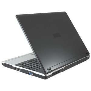 MSI, MSI MS 163K (PR601) Barebone Notebook (Catalog