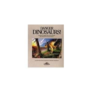of the Dinosaurs (9781562130039): Tobin James Mueller: Books