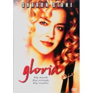 27x40 Sharon Stone Jeremy Northam Cathy Moriarty: Home & Kitchen