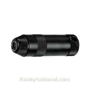 for Recon M & Infinity Ultra M 22 80002 2009 Model: Electronics