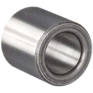 Koyo Torrington IRA 6 Needle Roller Bearing Inner Ring, Extended Width