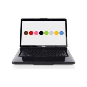 Dell INSPIRON 15 Laptop Computer (Intel Core 2 Duo P8700