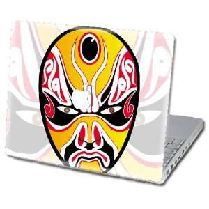 Decal Protective Skin Sticker for Apple MacBook 13 Electronics
