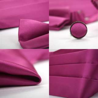 shandmade family dress presents working day bow tie and cummerbund