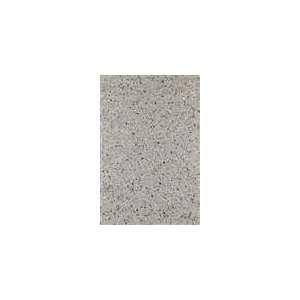 Schumacher Sch 5002810 Kyoko Mica   Silver Wallpaper