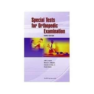3th (third) Edition (8583323156620) Jeff G. Konin PhD ATC PT Books