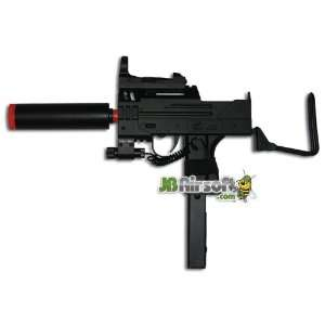 Double Eagle M42GL Spring Airsoft Pistol