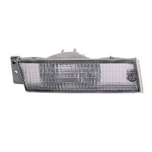 90 92 FORD PROBE ( GL / LX MODEL ) PARK TURN SIGNAL LIGHT Automotive