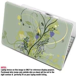for Dell Latitude E5400 14.1 inch screen case cover E5400 LTP 289