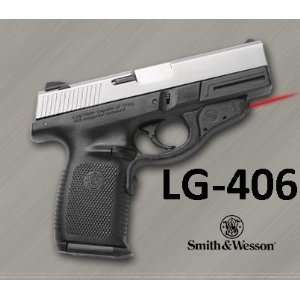 Sights for Smith and Wesson Pistols LG 359 LG 406 Sports & Outdoors