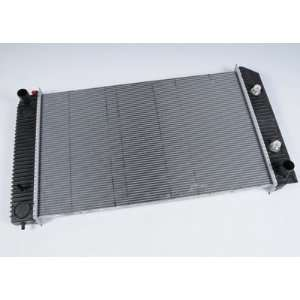 ACDelco 21731 Radiator Assembly Automotive