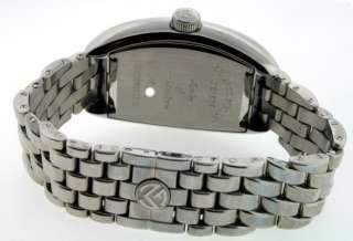 Franck Muller Conquistador $11,600.00 Mens 48mm watch