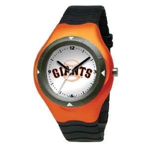 MLB San Francisco Giants Prospect Watch