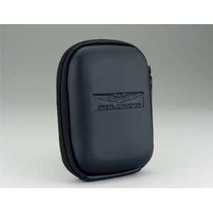 Honda Genuine Accessories O.E.M. Honda Gold Wing Fairing Pouch with GL
