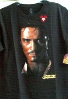 SPEND MY BUCKS ON BEER Coffee Logo XXL TAGLESS T  Shirt