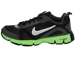 Nike Kids Dual Fusion TR 2 (Youth)    BOTH