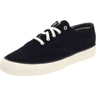 Sperry Top Sider Womens 75th Anniversary CVO Sneaker   designer shoes