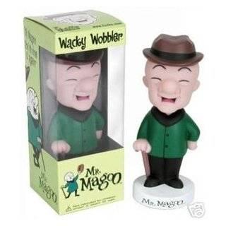 Huckleberry Hound Bobblehead Toys & Games