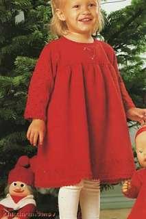 SANDNES KNIT CROCHET PATTERNS CHRISTMAS 36 DESIGNS