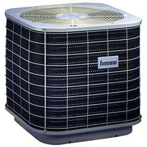 Nordyne 920441D 13 Seer 5 Ton T5QD 60K Heat Pump