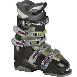 SALOMON IRONY 5 SKI BOOTS