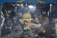 unlimited code Fate Stay Night Saber Lily Avalon 1/7 PVC Figure