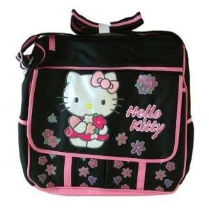 Sanrio character shoulder bag  Hello Kitty diaper bag
