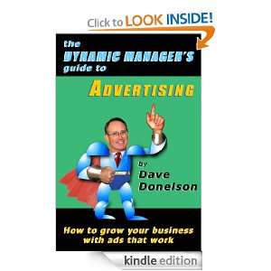 Guide To Advertising: How To Grow Your Business With Ads That Work