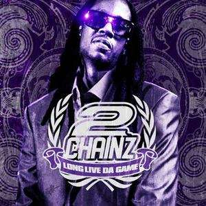 Chainz   Long Live The Game   Tity Boi Rap Mixtape