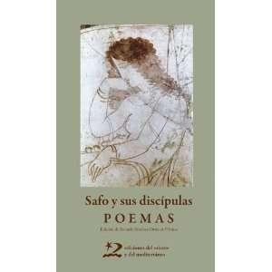 ) Ricardo Sanchez, Ortiz de Urbina 9788496327535  Books