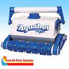 Automatic Pool Cleaners   Get great deals for Automatic Pool Cleaners