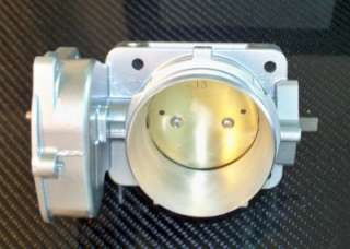 FORD MUSTANG EXPLORER F150 CROWN VICTORIA THROTTLE BODY 4.6 4.0