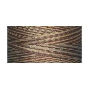 Superior Thread King Tut Thread 500 Yards Cedar 121 01 983