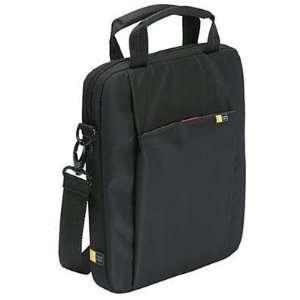 Vertical 7 10 Laptop Case Electronics