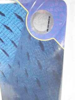 NBA Los Angeles Lakers Plastic Vinyl Picnic Table Cover