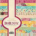 6x6 inch scrapbooking paper pad 36 sheets today $ 6 29