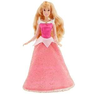 Disney Princess Aurora 12 Doll Toys & Games