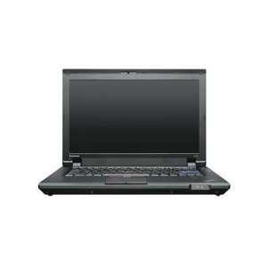 Thinkpad L412   Intel   Core I3   350M   2.26 Ghz   DDR3
