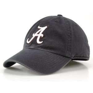 Alabama Crimson Tide NCAA Navy Franchise Hat